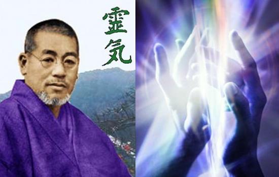 Neo Zen Reiki